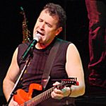 Exclusive interview with musician Johnny Clegg