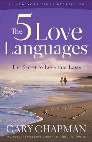 five_love_languages_2