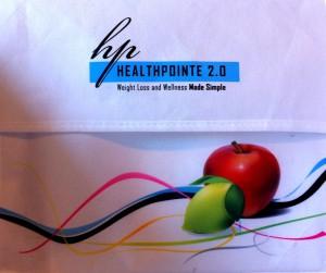 healthpointe2.0