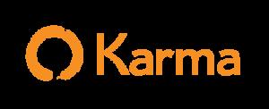 logo-karma.d0affc26