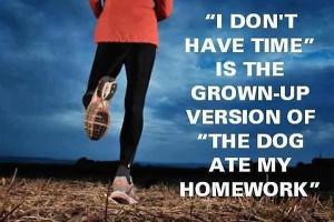 exercise-excuse-dogatemyhomework