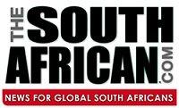 thesouthafricanlogo