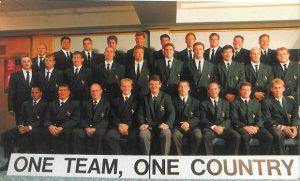 springboks1995